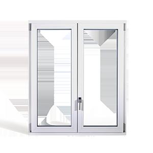 finestre in pvc oknoplast