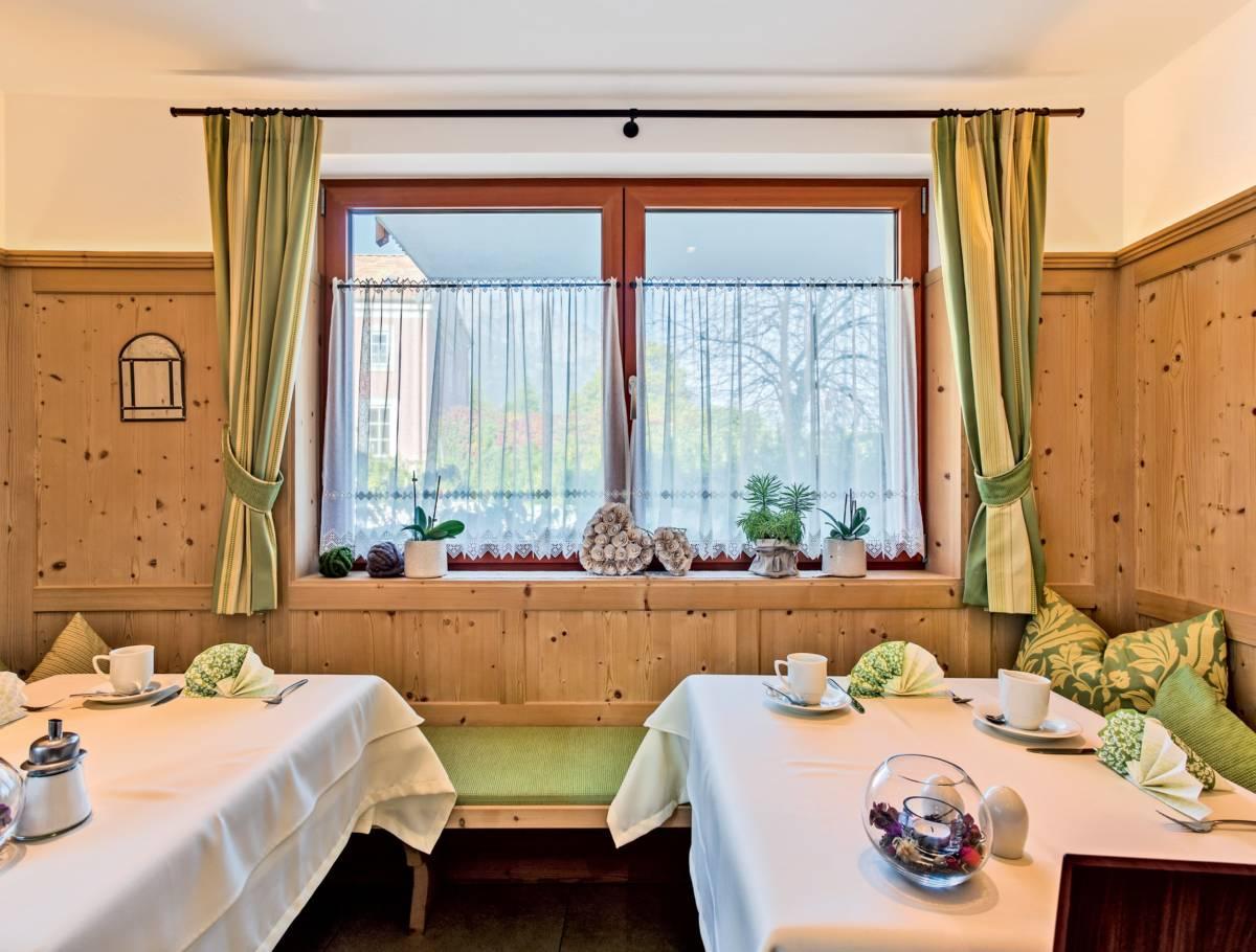 finstral-finestre in legno bologna